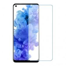 Tecno Camon 16 One unit nano Glass 9H screen protector Screen Mobile
