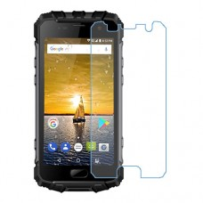 Ulefone Armor 2 One unit nano Glass 9H screen protector Screen Mobile