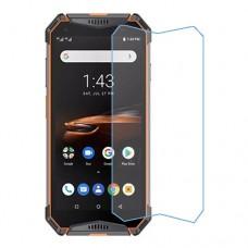 Ulefone Armor 3W One unit nano Glass 9H screen protector Screen Mobile