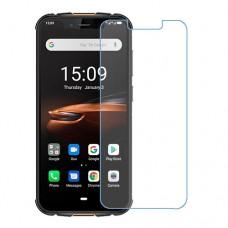 Ulefone Armor 5S One unit nano Glass 9H screen protector Screen Mobile