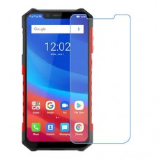 Ulefone Armor 6S One unit nano Glass 9H screen protector Screen Mobile