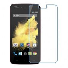 Wiko Birdy One unit nano Glass 9H screen protector Screen Mobile