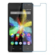 Wiko Bloom2 One unit nano Glass 9H screen protector Screen Mobile