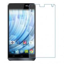 Wiko Getaway One unit nano Glass 9H screen protector Screen Mobile