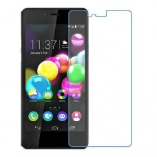 Wiko Highway Pure 4G One unit nano Glass 9H screen protector Screen Mobile