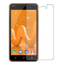 Wiko Jerry One unit nano Glass 9H screen protector Screen Mobile