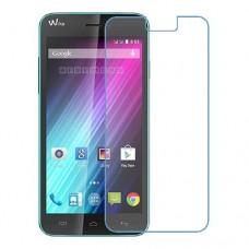 Wiko Jimmy One unit nano Glass 9H screen protector Screen Mobile