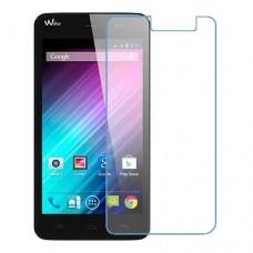 Wiko Lenny One unit nano Glass 9H screen protector Screen Mobile