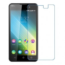 Wiko Lenny2 One unit nano Glass 9H screen protector Screen Mobile