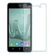 Wiko Lenny3 One unit nano Glass 9H screen protector Screen Mobile