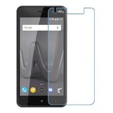 Wiko Lenny4 One unit nano Glass 9H screen protector Screen Mobile