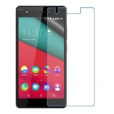 Wiko Pulp 4G One unit nano Glass 9H screen protector Screen Mobile