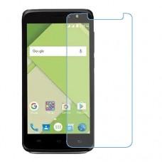 XOLO Era 2 One unit nano Glass 9H screen protector Screen Mobile