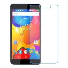 XOLO Era 4K One unit nano Glass 9H screen protector Screen Mobile