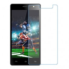 XOLO Era X One unit nano Glass 9H screen protector Screen Mobile