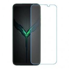 Xiaomi Black Shark 2 One unit nano Glass 9H screen protector Screen Mobile