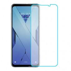 Xiaomi Black Shark 3S One unit nano Glass 9H screen protector Screen Mobile