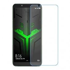 Xiaomi Black Shark Helo One unit nano Glass 9H screen protector Screen Mobile