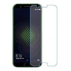 Xiaomi Black Shark One unit nano Glass 9H screen protector Screen Mobile
