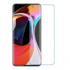 Xiaomi Mi 10 5G One unit nano Glass 9H screen protector Screen Mobile