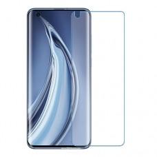 Xiaomi Mi 10 Pro 5G One unit nano Glass 9H screen protector Screen Mobile
