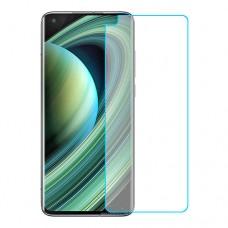 Xiaomi Mi 10 Ultra One unit nano Glass 9H screen protector Screen Mobile