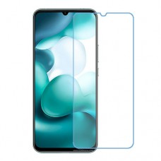 Xiaomi Mi 10 Youth 5G One unit nano Glass 9H screen protector Screen Mobile