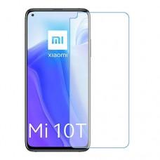Xiaomi Mi 10T 5G One unit nano Glass 9H screen protector Screen Mobile