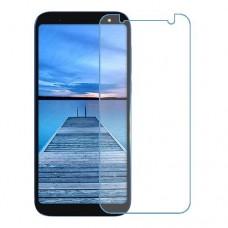 YU Ace One unit nano Glass 9H screen protector Screen Mobile