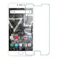 YU Yunicorn One unit nano Glass 9H screen protector Screen Mobile