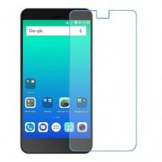 YU Yunique 2 One unit nano Glass 9H screen protector Screen Mobile