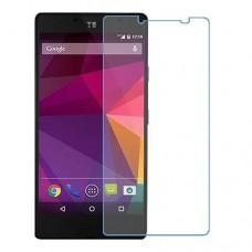 YU Yunique One unit nano Glass 9H screen protector Screen Mobile