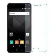 YU Yureka Black One unit nano Glass 9H screen protector Screen Mobile