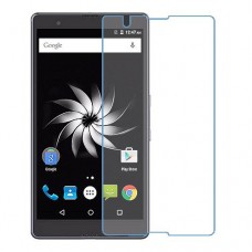 YU Yureka Note One unit nano Glass 9H screen protector Screen Mobile
