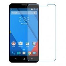 YU Yureka Plus One unit nano Glass 9H screen protector Screen Mobile