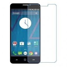 YU Yureka One unit nano Glass 9H screen protector Screen Mobile