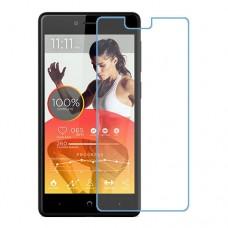 Yezz 5M One unit nano Glass 9H screen protector Screen Mobile