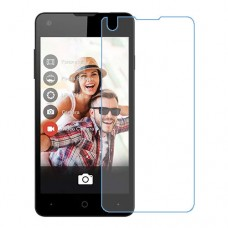 Yezz Andy 4.7T One unit nano Glass 9H screen protector Screen Mobile