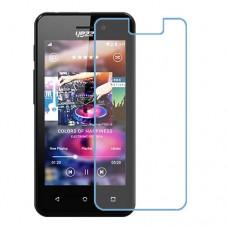 Yezz Andy 4E4 One unit nano Glass 9H screen protector Screen Mobile