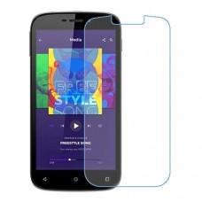 Yezz Andy 5E3 One unit nano Glass 9H screen protector Screen Mobile