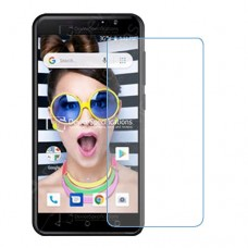 Yezz Andy 5E5 One unit nano Glass 9H screen protector Screen Mobile