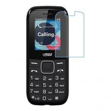 Yezz C21 One unit nano Glass 9H screen protector Screen Mobile