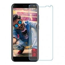 Yezz LIV1 One unit nano Glass 9H screen protector Screen Mobile
