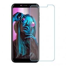 Yezz Max 1 Plus One unit nano Glass 9H screen protector Screen Mobile
