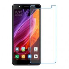 Yezz Max 1 One unit nano Glass 9H screen protector Screen Mobile