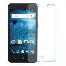 ZTE Avid Plus One unit nano Glass 9H screen protector Screen Mobile