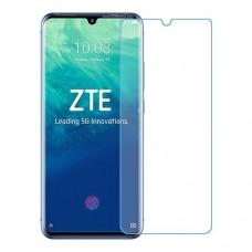 ZTE Axon 10 Pro 5G One unit nano Glass 9H screen protector Screen Mobile