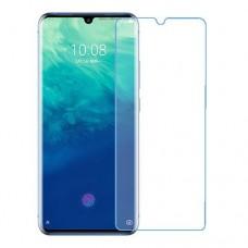 ZTE Axon 10 Pro One unit nano Glass 9H screen protector Screen Mobile