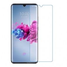 ZTE Axon 11 5G One unit nano Glass 9H screen protector Screen Mobile