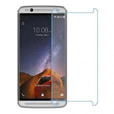 ZTE Axon 7 mini One unit nano Glass 9H screen protector Screen Mobile